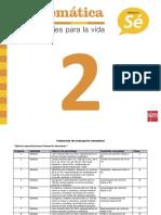 TablaEspecificMatematica2EvSem1y2.docx