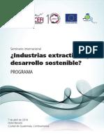 empresas extractivas y desarrollo sostenible.pdf