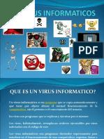 VIRUS INFORMATICOS.ppt
