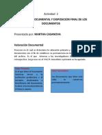 Actvidad 2 Gestion Documental.docx