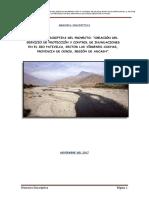 20190319_Exportacion (2).pdf