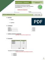 2. Estudiante_Planificación Para el Programa Semestral - Estudiante (1).docx