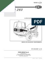 mixer 1.pdf