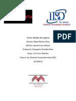Informe modelo de negocio-BarreraMisael.docx