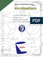 CARPETA PEDAGOGICA ultima.docx