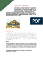 DATOS MÁS IMPORTANTES DE LA CULTURA BABILÓNICA.docx