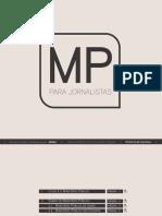MPMG Para Jornalistas (1)