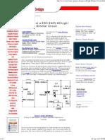 94536649-Light-Dimmer-Circuit-Using-a-Triac.pdf