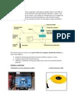 Marco teórico y materiales (primer informe).docx