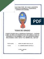 T-824.pdf