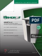 AWX-01.pdf