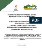 Documento_Bases_SUPERVISION.pdf