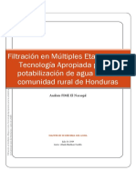 Documento Bases Supervision