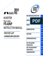 ib0600528engd.pdf