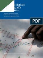 BUENAS PRACTICAS DE CARTOGRAFIA.pdf