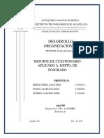 REPORTE_POSTGRADO.docx