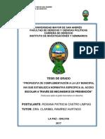 T-5187.pdf