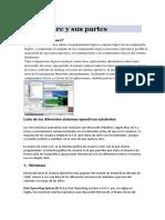 El software y sus partes.docx