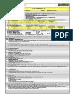 00874_31.pdf