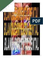 blanqueamientodental-160821191624.pdf