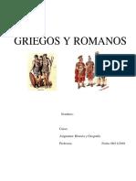 GRIEGOS Y ROMANOS.docx