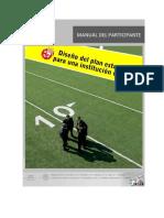 UNIDAD 1 - MANUAL DEL PARTICIPANTE.pdf