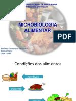 microbiologiadosalimentosfatoresintrinsecoseextrinsecosnet-150817020155-lva1-app6891.pdf