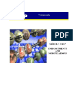 BC425 - Modificacao e Enhancements.pdf