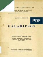 Galaripsos - Gastón Fernando Deligne.pdf