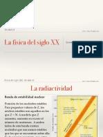 la_radiactividad.pdf
