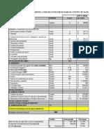 Costos Establecimiento Del Cultivo SachaInchi 2018 (1)