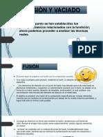 FUSIÒN Y VACIADO.pptx