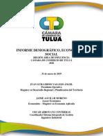 1.-Informe-SocioEconómico-de-la-Región-CCT-2018.pdf