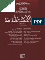 Estudos_Contemporaneos_sobre_o_Codigo_de.pdf