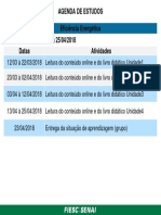 6207_0.pdf