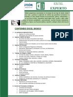 Temario_experto Escuela Gestion