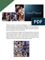 CIFRADOS CASA DE PRESENCIA.pdf