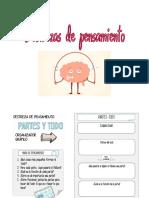 DESTREZAS Y ORGANIZADORES1.pdf