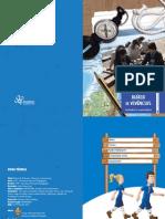 Diario_de_Vivencias_-_Pioneiros_e_Marinheiros