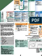 lavadora-balay-3TS873B.pdf