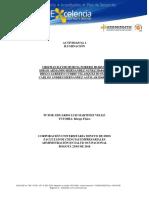 solución taller 2 riesgos físicos 2019..docx