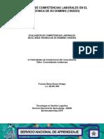 3.4.Taller Consolidando Evidencias.docx