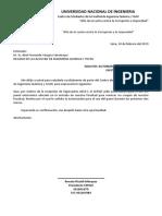Solicitud_croquis_FIQT.docx