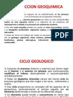 geoquinica-CICLO GEOLOGICO.ppt