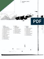 Análisis 1 (Límites Asíntotas Continuidad).pdf