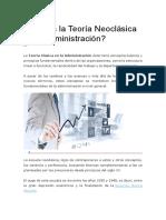 DOC-20190401-WA0005.docx