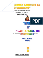 Plan anual Tutoria.docx