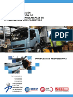 manual_carreteras_2016_web.pdf