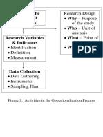 Figure 9.docx