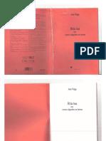 B.I. da ana digitalizado.pdf